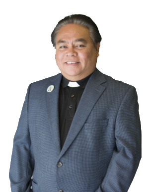 father jun transparent