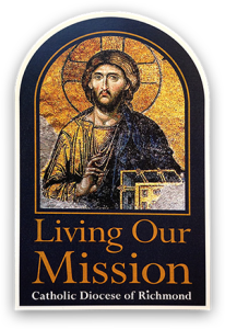 living-our-mission-logo